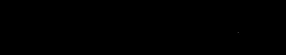 PENSAR-DECIDIR-ACTUAR